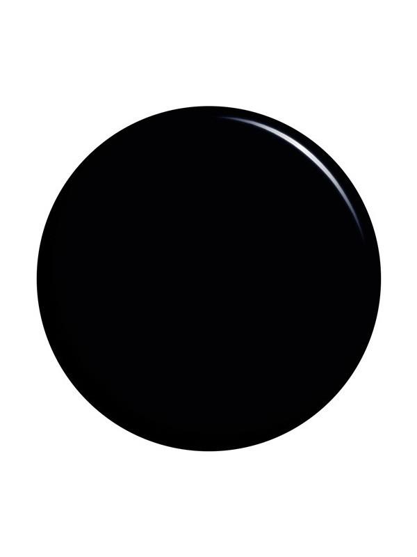 MY EXTREM - OPERA PUNK 12ml Vernis à Ongles Noire Bleuté MY EXTREM VERNIS