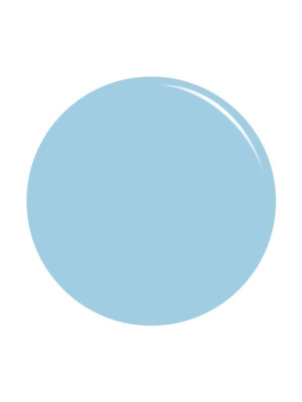 MY EXTREM - SOMETHING BLUE Vernis à Ongles Bleu Ciel MY EXTREM VERNIS