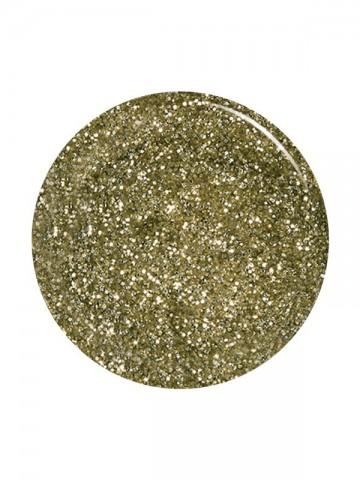MY EXTREM - GOLDEN STAR GLITTER 12ml Vernis à Ongles Or MY EXTREM VERNIS