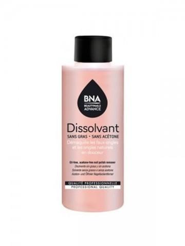 Dissolvant Nail Polish Remover 125ml