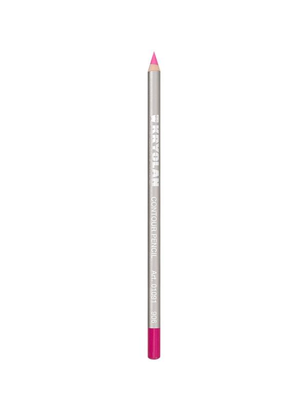 Kryolan Contour Pencil -105