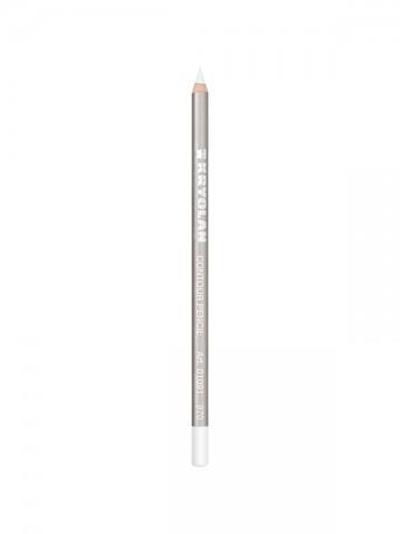 قلم تحديد للوجه و الجسم -...