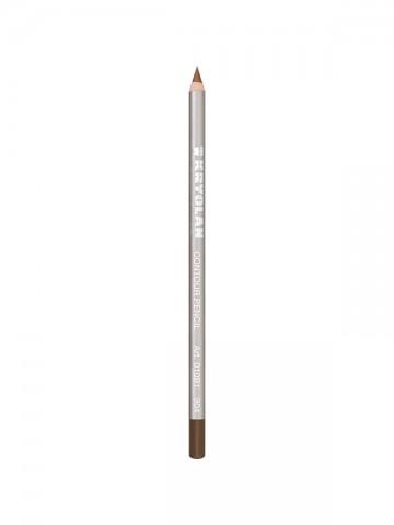 Kryolan Contour Pencil - 904