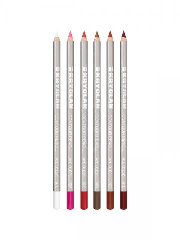Contour Pencil