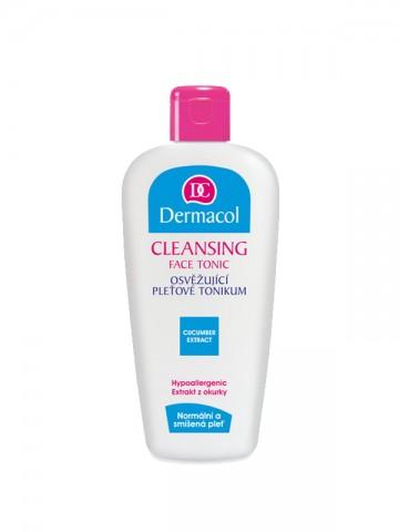 تونيك تنظيف بشرة الوجه...