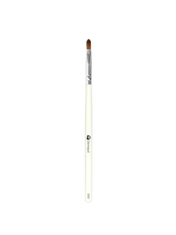 D60 Lip Brush