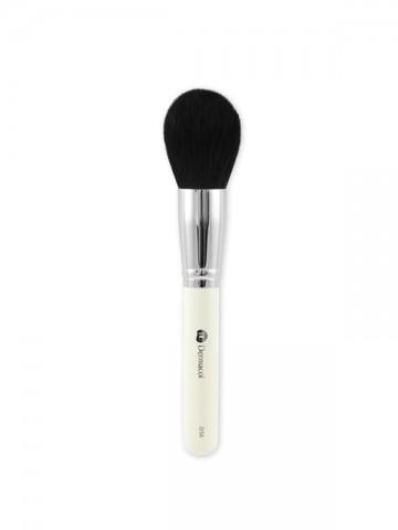 Powder & Blush Brush - D56