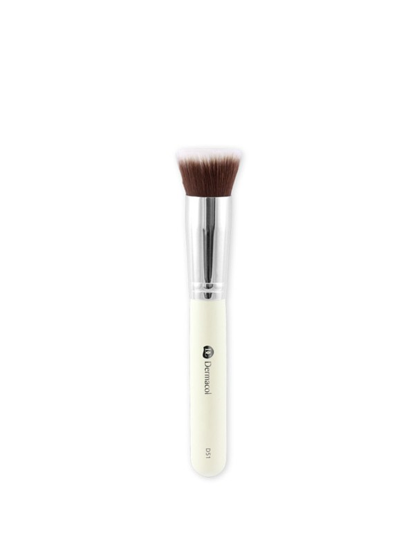 D51 FOUNDATION BRUSH