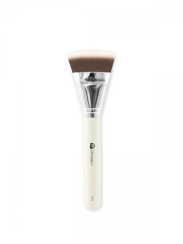 D57 Contouring Brush