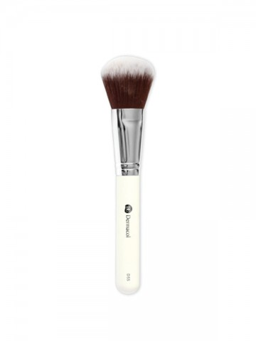 D55 Powder Brush