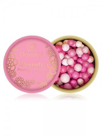 Beauty Powder Pearls -...