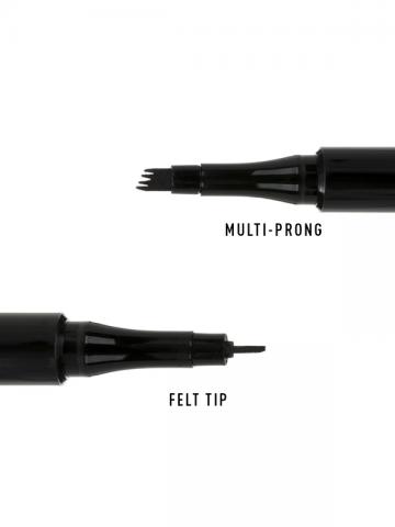 TATTOOSTUDIO  - Brow Tint Pen Makeup