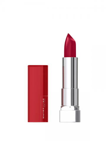 COLOR SENSATIONAL - The Mattes Lipstick 970 Daring Ruby