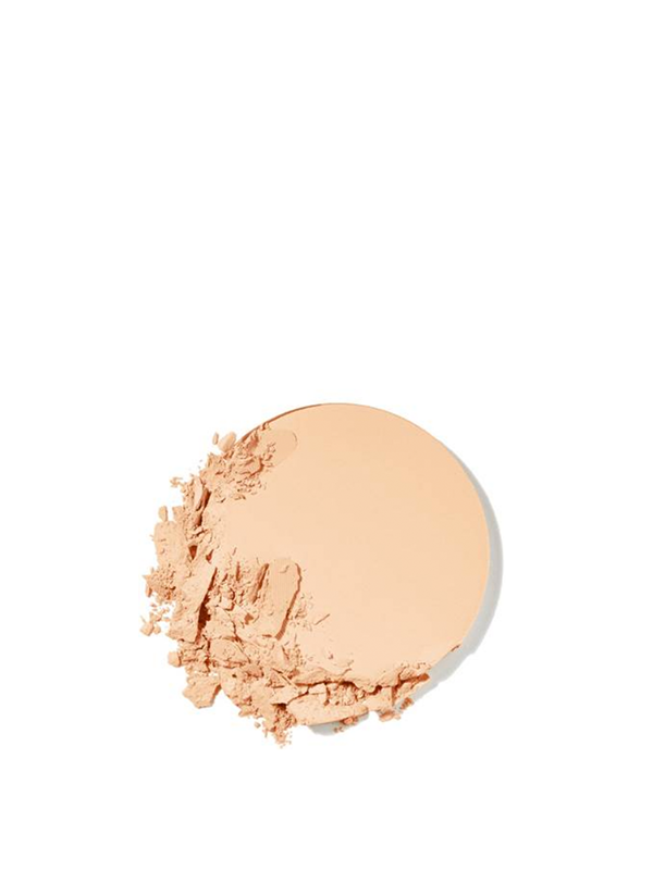 FIT ME Matte Poreless Powder - Warm Nude