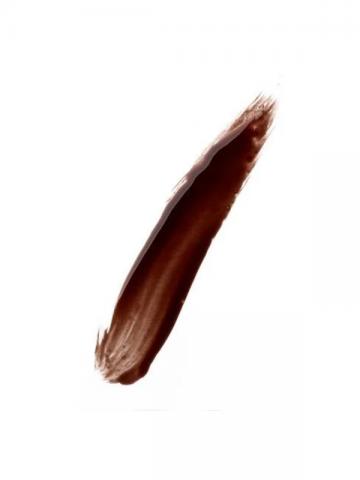 Tattoo Brow Peel Off Eyebrow Tint - Medium Brown