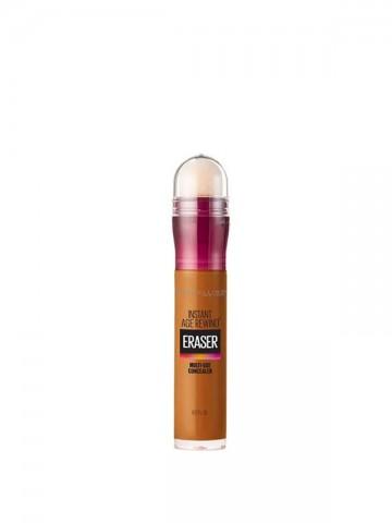 Instant Age Rewind - Eraser Dark Circles Treatment Concealer - HAZELNUT