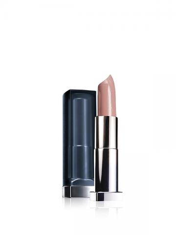 COLOR SENSATIONAL - The Matte Lipstick - 981Purely Nude