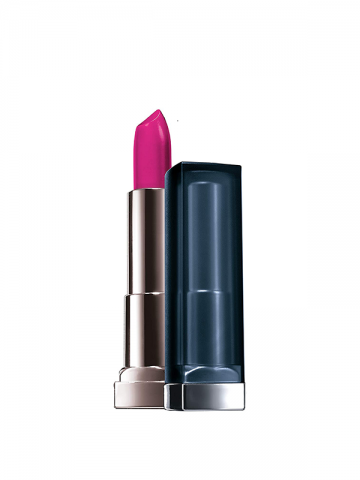 COLOR SENSATIONAL - The Matte Lipstick - 950 Magnetic Magenta