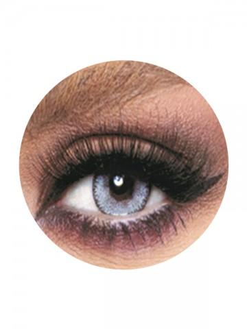 Glow Contact Lenses -...