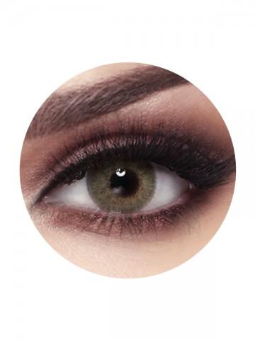 Elite Contact Lenses -...