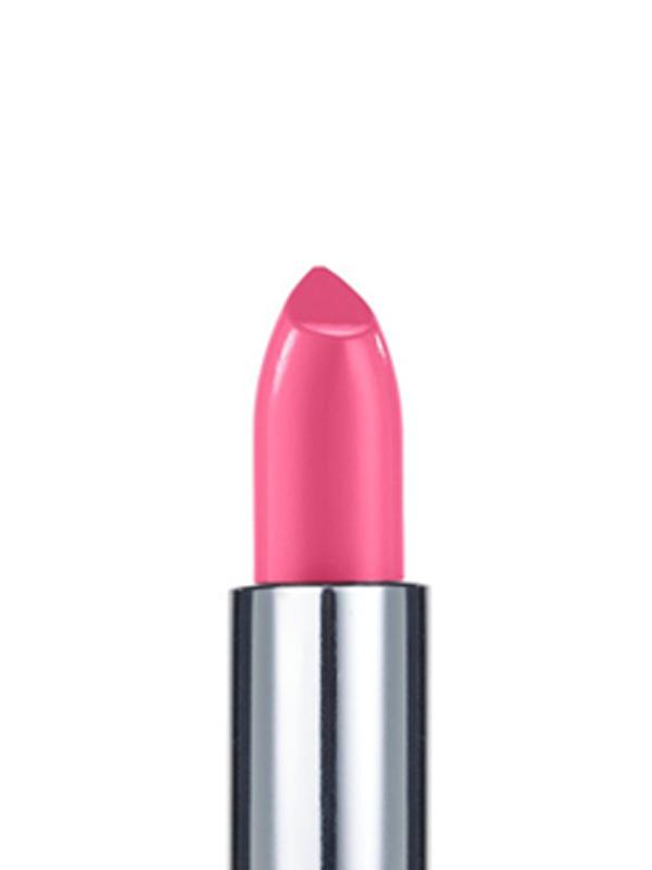 COLOR SENSATIONAL - Lipstick Power Peony 158