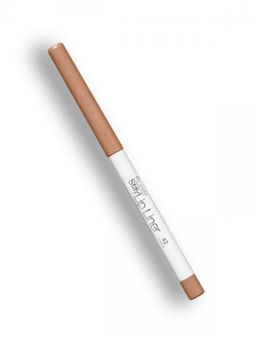 SUPERSTAY - Lip Liner -  Icy Beige 42