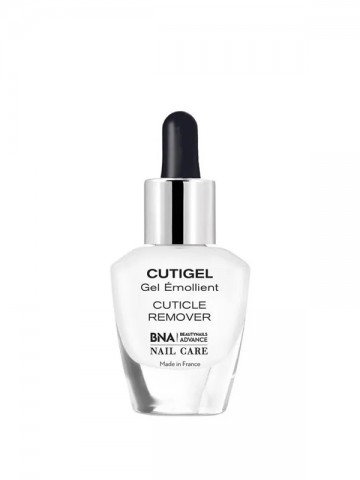 Cutigel Cuticle Remover...