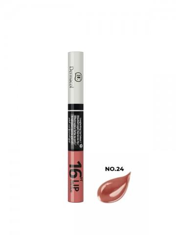16H lip Color No.24