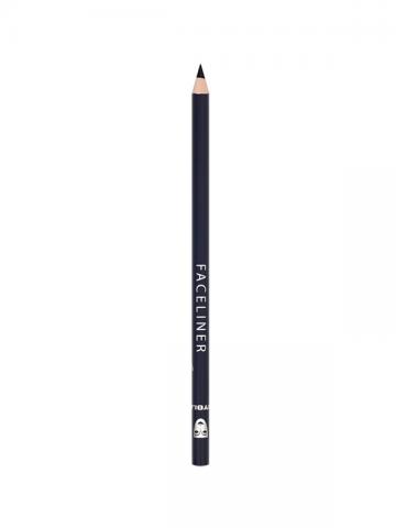 فايس لاينر قلم تحديد العيون...