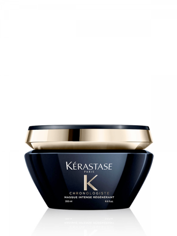 K NEW Chronologiste Regenerating Mask 200ml