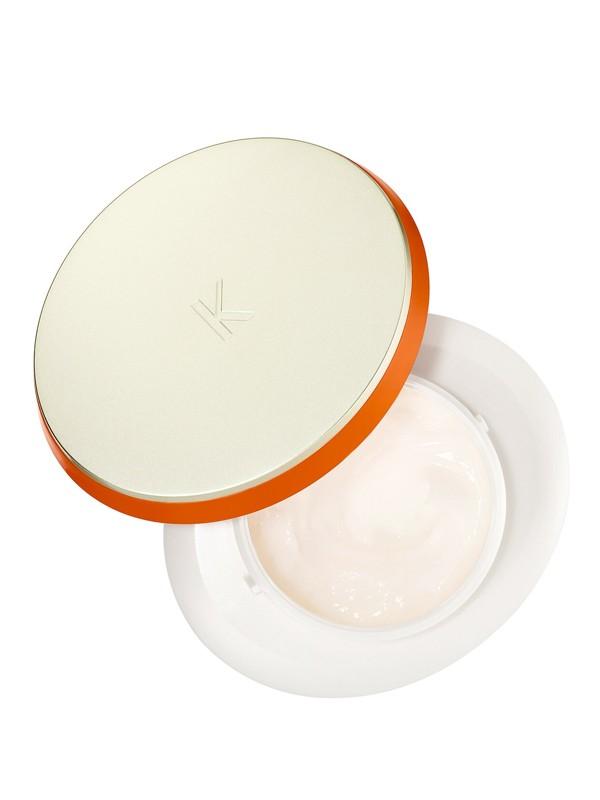 K Nutritive Masquintense Mask for Dry Fine Hair 200ml