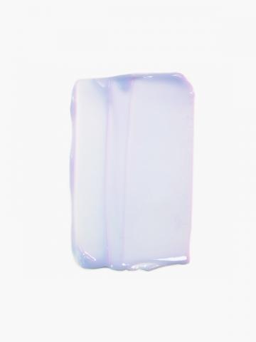 K Blond Absolu - Heat Protecting Serum 150ml