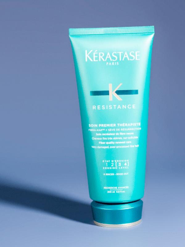K Resistance -  Pre-Shampoo Conditioner 200ml