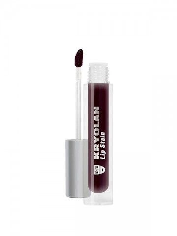 Lip Stain Classic