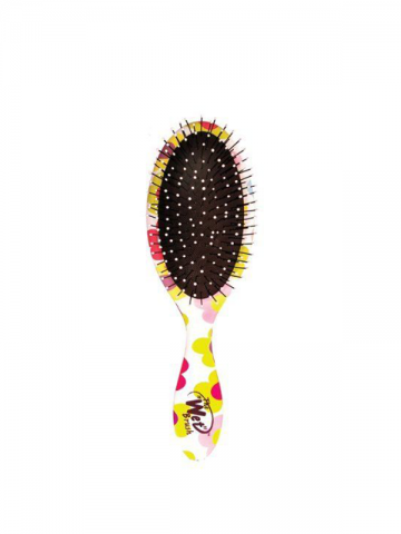 The WetBrush Happy Hair...