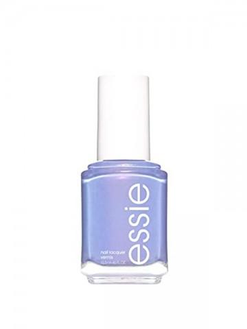 ESSIE Nail Polish - 681 You...