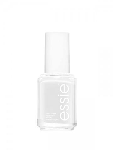 ESSIE Nail Polish -  1 Blanc