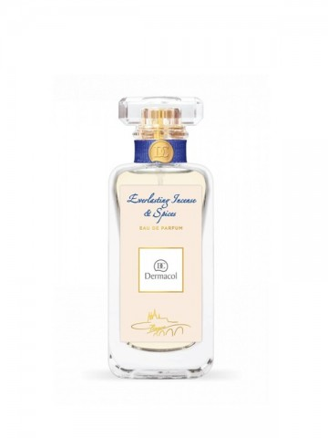 Everlasting Eau de Parfum 50ml