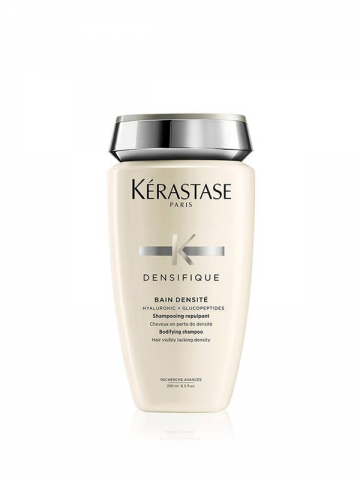 K Densifique - Bodifying Shampoo 250ml