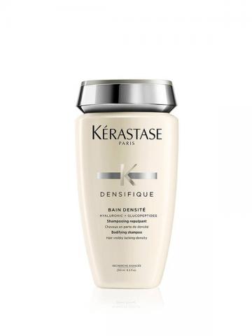 K Densifique - Bodifying Shampoo 250ml
