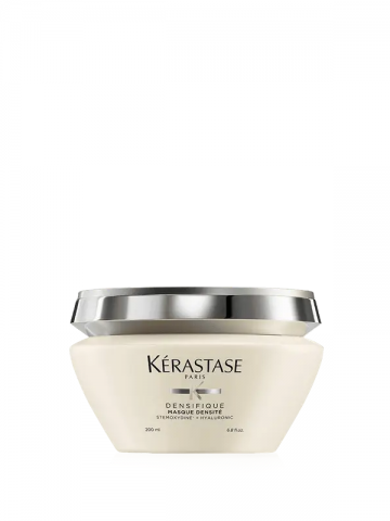 K Densifique - Bodifying Mask 200ml