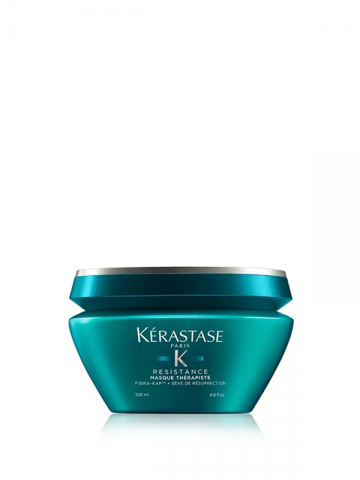 K Resistance - Mask for Severely Damaged Hair 200ml