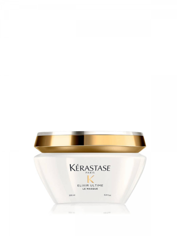 K Elixir Ultime Mask 200ml
