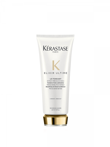 K Elixir Ultime Soin Conditioner 200ml