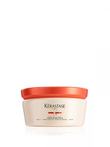 K Nutritive Magistral Hair Mask for Dry Hair 150ml