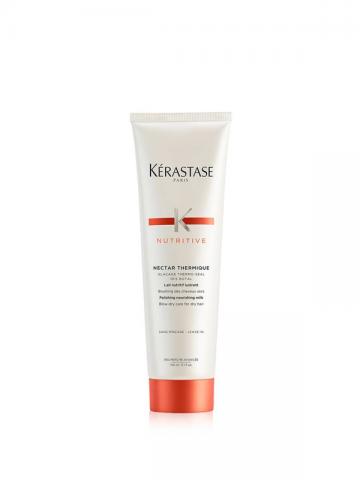 K Nutritive Nectar Blow-Dry Primer for Dry Hair 150ml