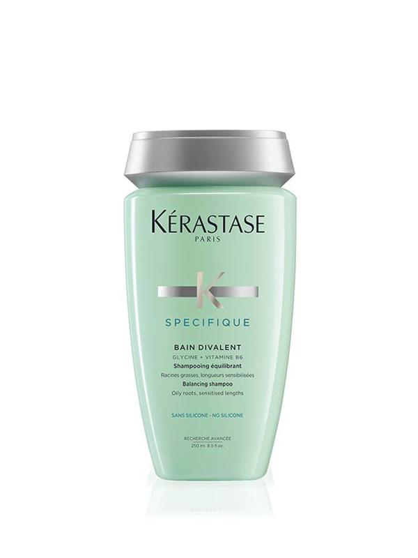 K Specifique - Shampoo for Oily Scalp 250ml