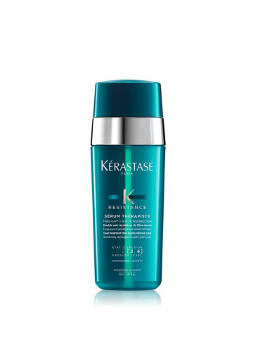 K Resistance - Serum for...