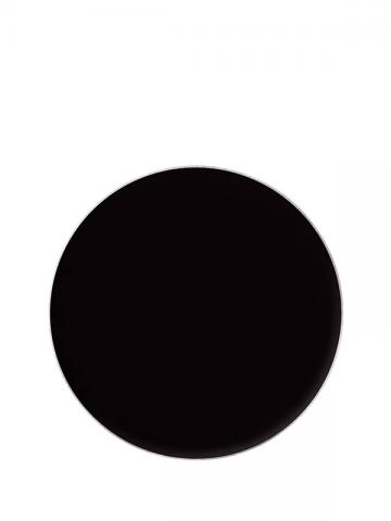 Black 071