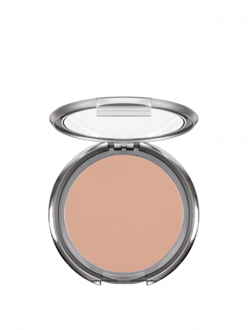 Dual Finish Powder Foundation 1W